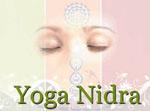 visualizzazioni-creative-e-yoga-nidra