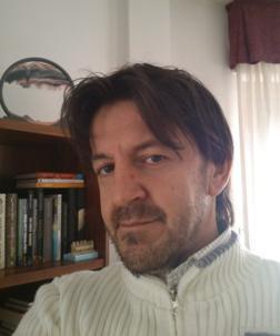 corso di iridologia ammoni maurizio