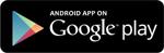 google play app benessere e cura naturale