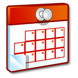 calendario eventi olistici italia