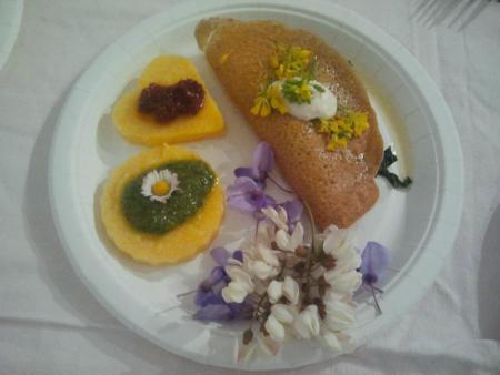 cucina naturale corso a bologna