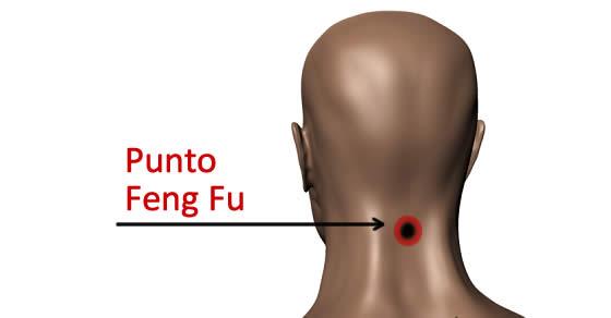 Il dolore di stomaco dà un gonfiamento addominale a un dorso