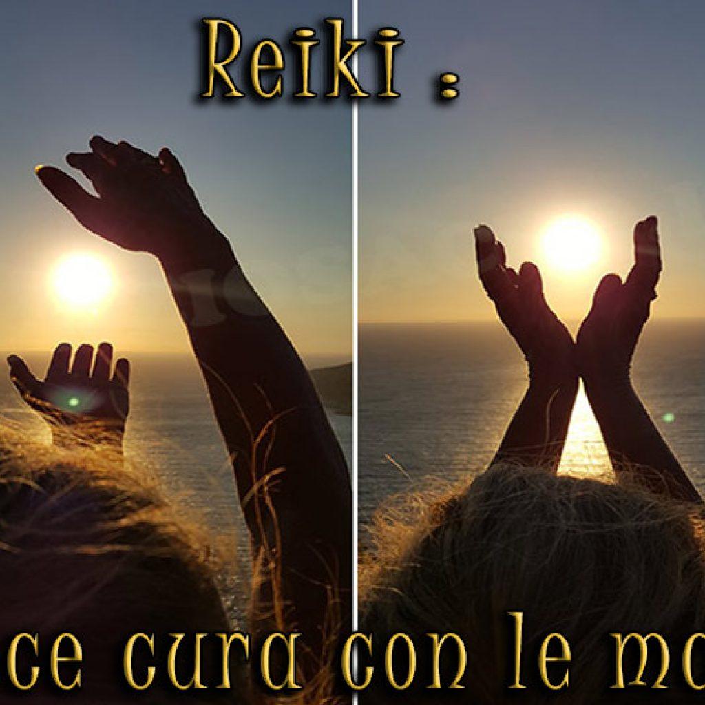 reiki_cura_con_mani_bologna