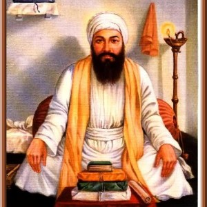 guru-angad-numerologia tantrica.jpg