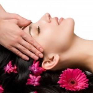massaggio_ayurvedico