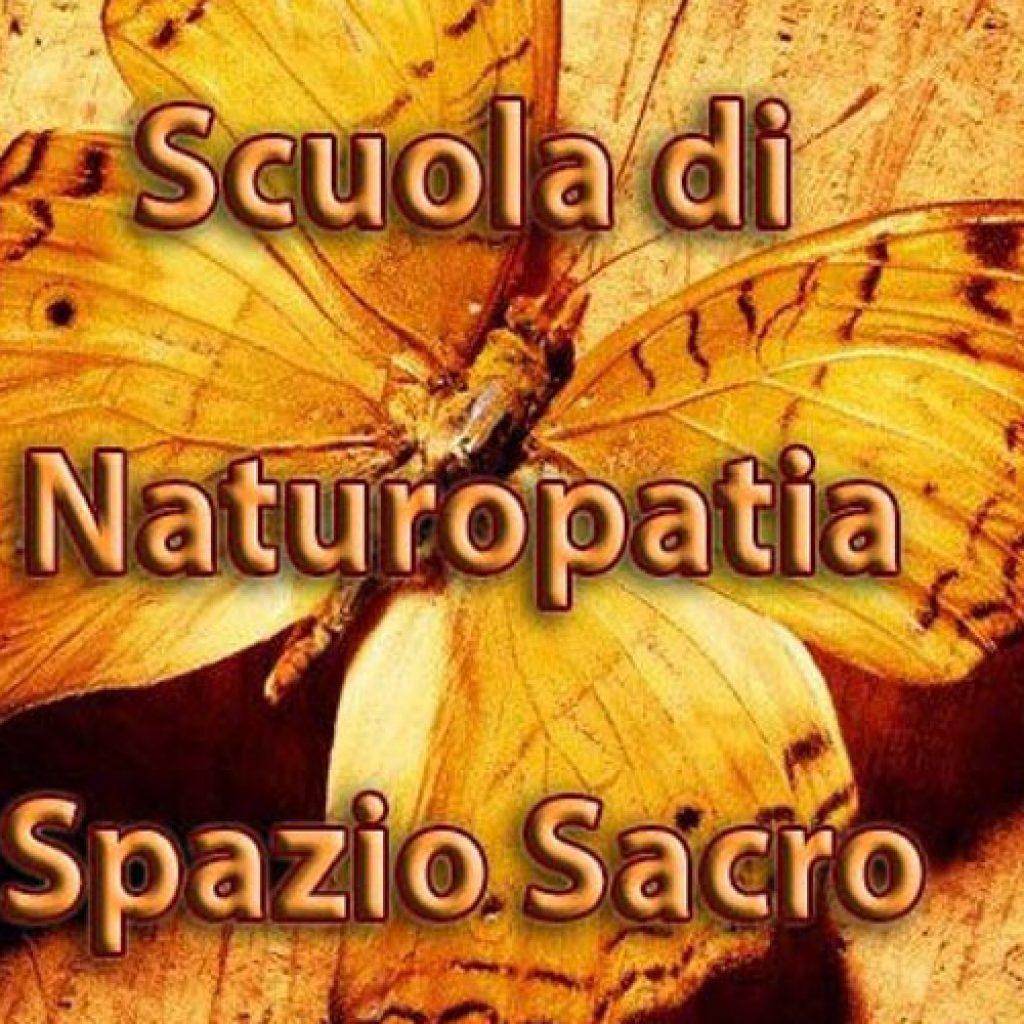 scuola_di_naturopatia_olistica_bologna
