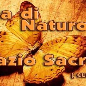 scuola_naturopatia_spazio_sacro
