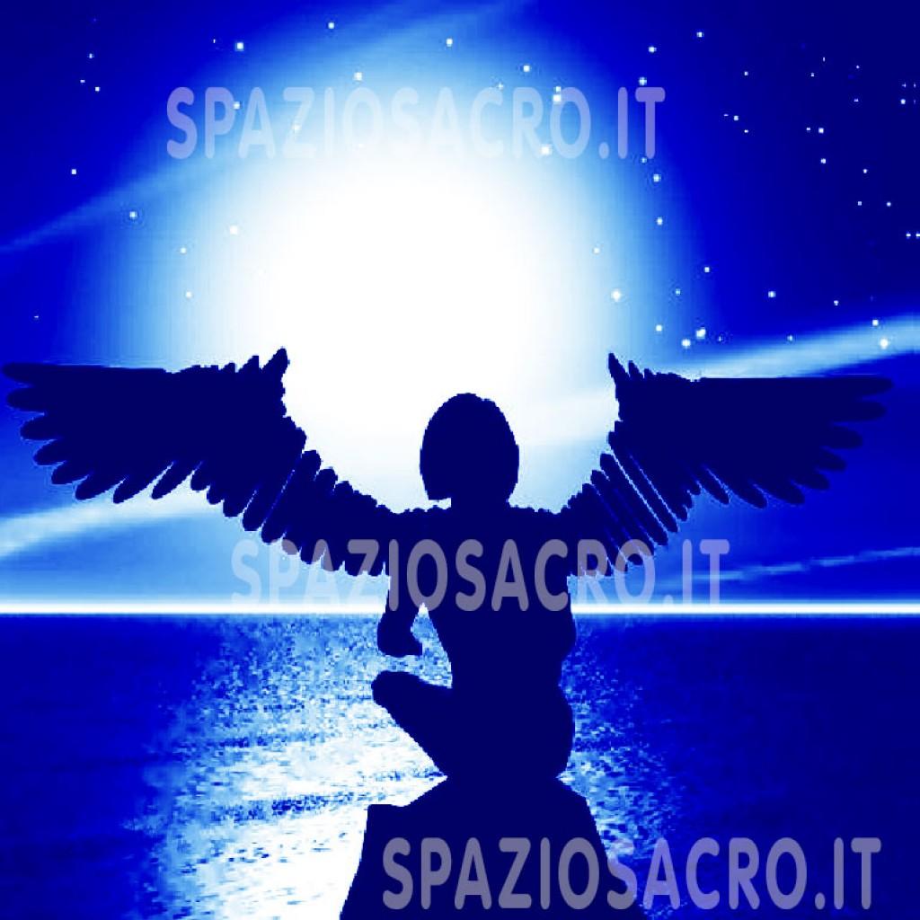 angeli_spaziosacro