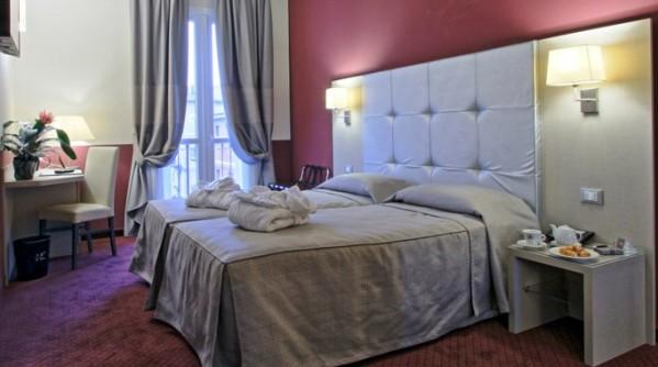 hotel_calzavecchio_casalecchio_di_reno_bologna_4