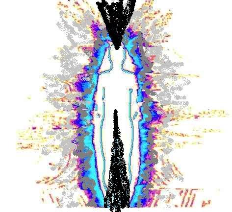 aura_e_magnetismo_oro