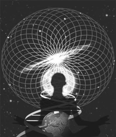campo_magnetico_uomo