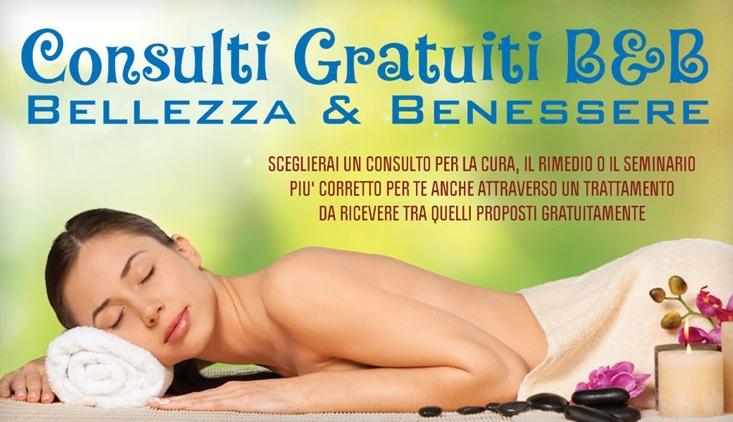 consulti_bellezza_benessere_spaziosacro