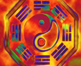 Feng Shui: l'arte dell'abitare