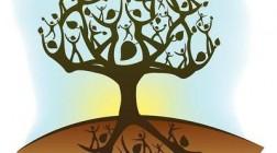 Genealogia Evolutiva