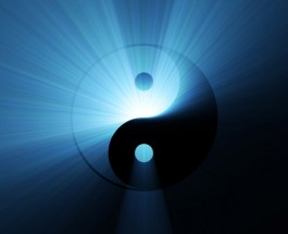 I Ching : il libro dei mutamenti