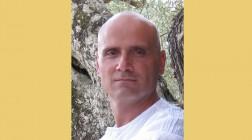 Emanuel Celano