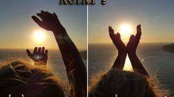 Reiki Bologna e Scuola di Reiki : l'arte di cura con le mani