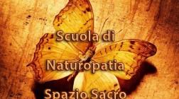 Scuola di Naturopatia Olistica Spazio Sacro